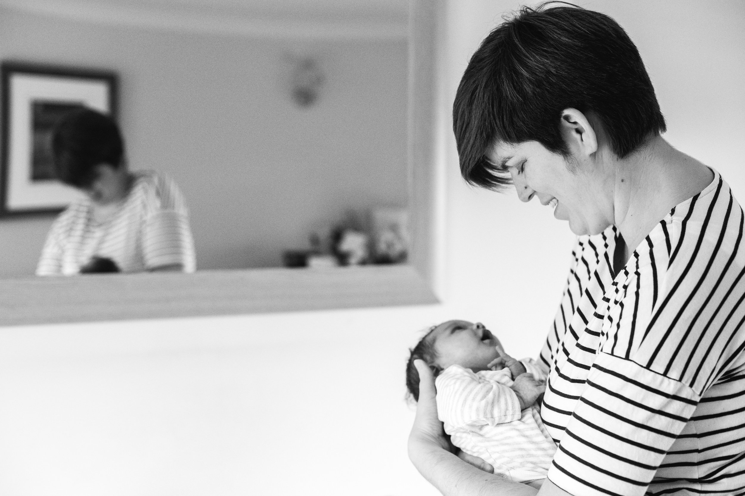 newborn photography baby e1.jpg