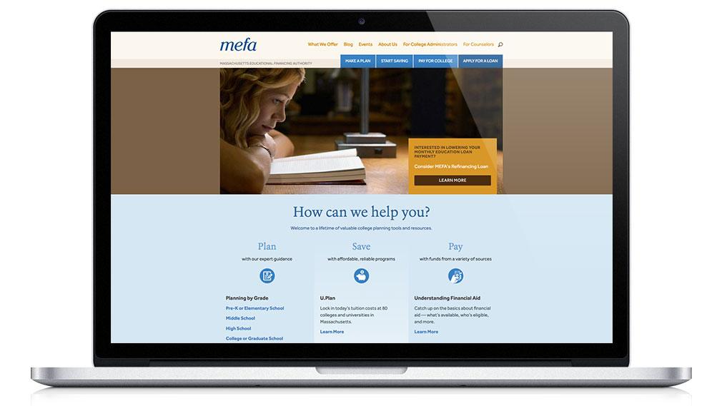 mfa_home_laptop.jpg