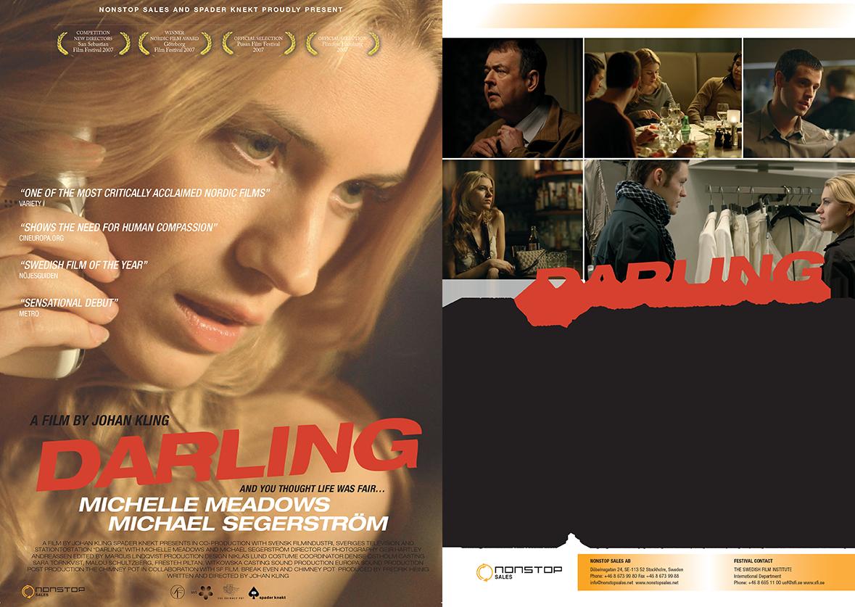 DARLING_flyer.png