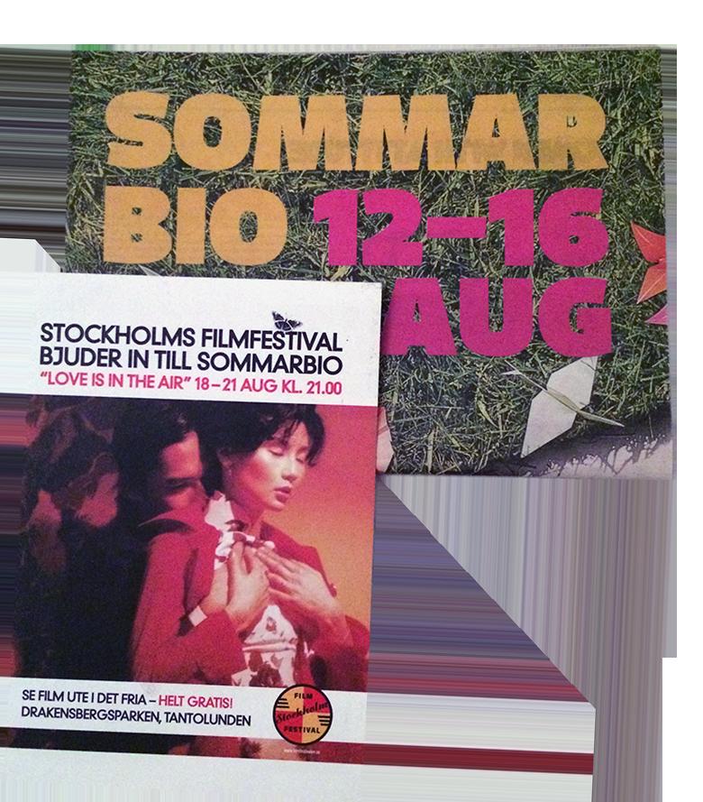 Sommarbio_program_2.png