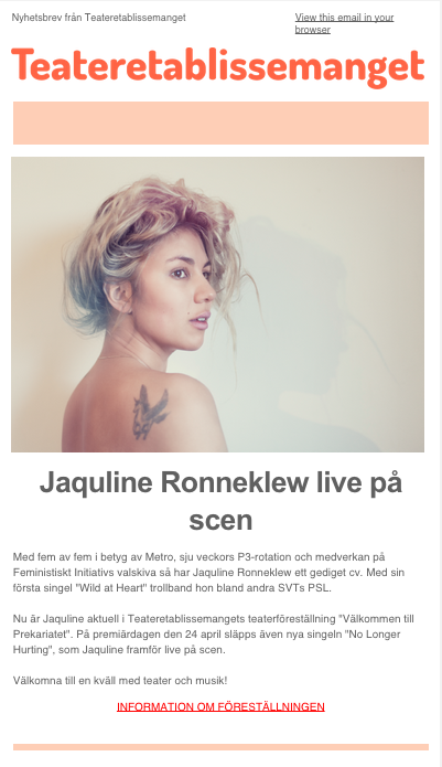 Nyhetsbrev_jaquline2.png