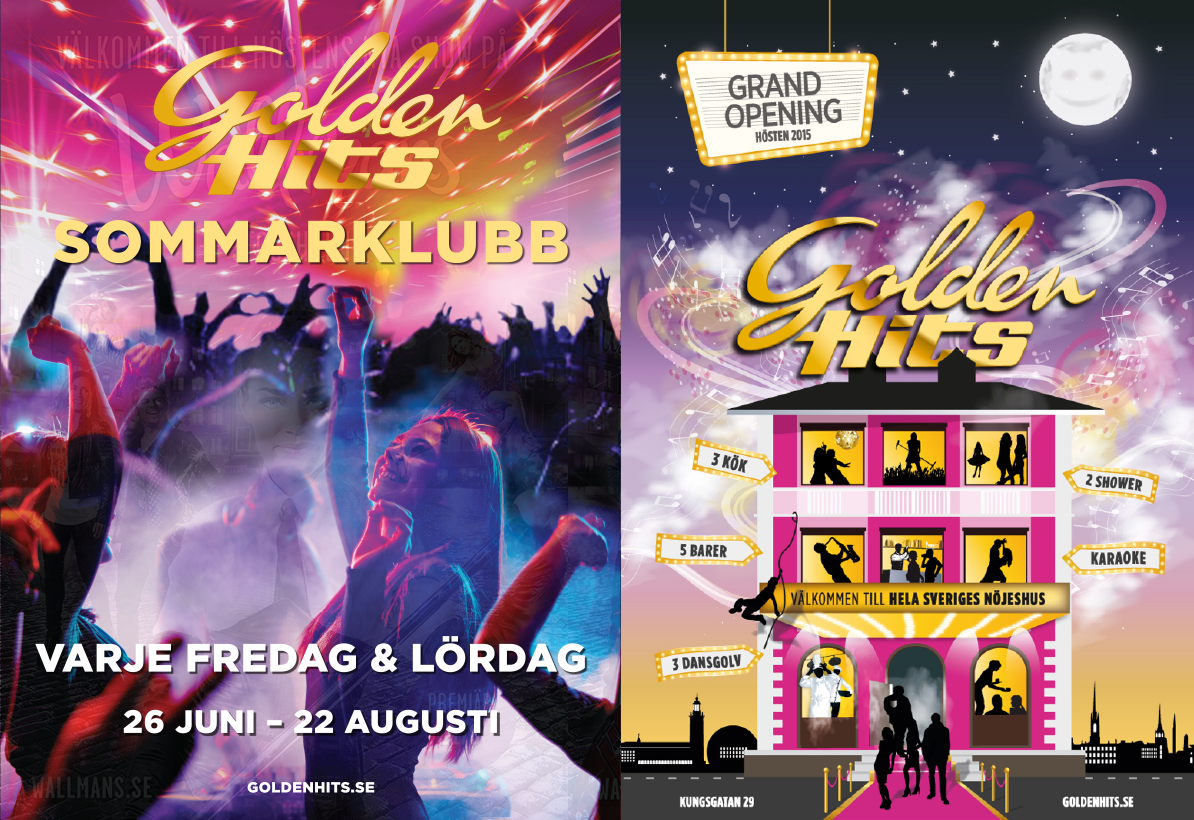GH_sommarklubb_GrandOpening.png