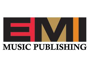 EMI Logo Web.jpg