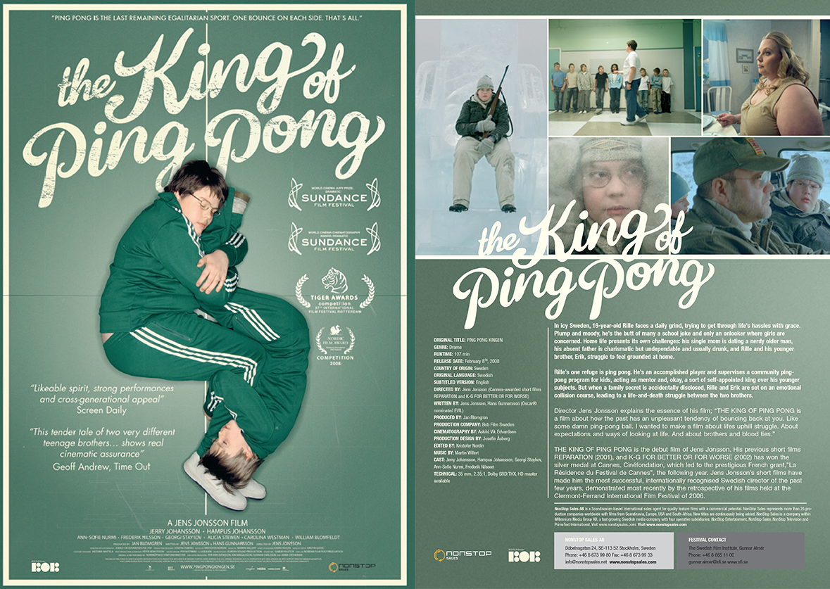 KING-OF-PING-PONG.png