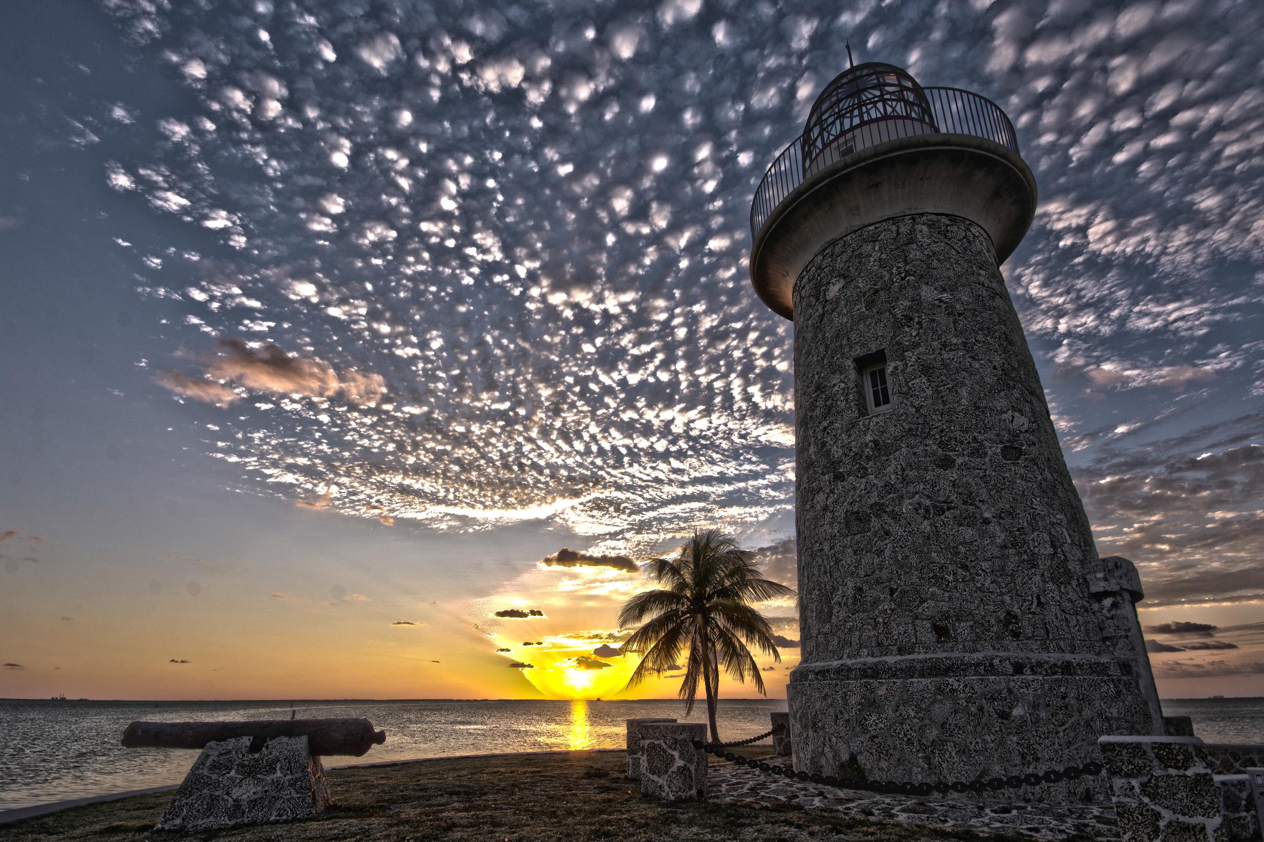 Boca Chita Lighthouse HDR-2.jpg