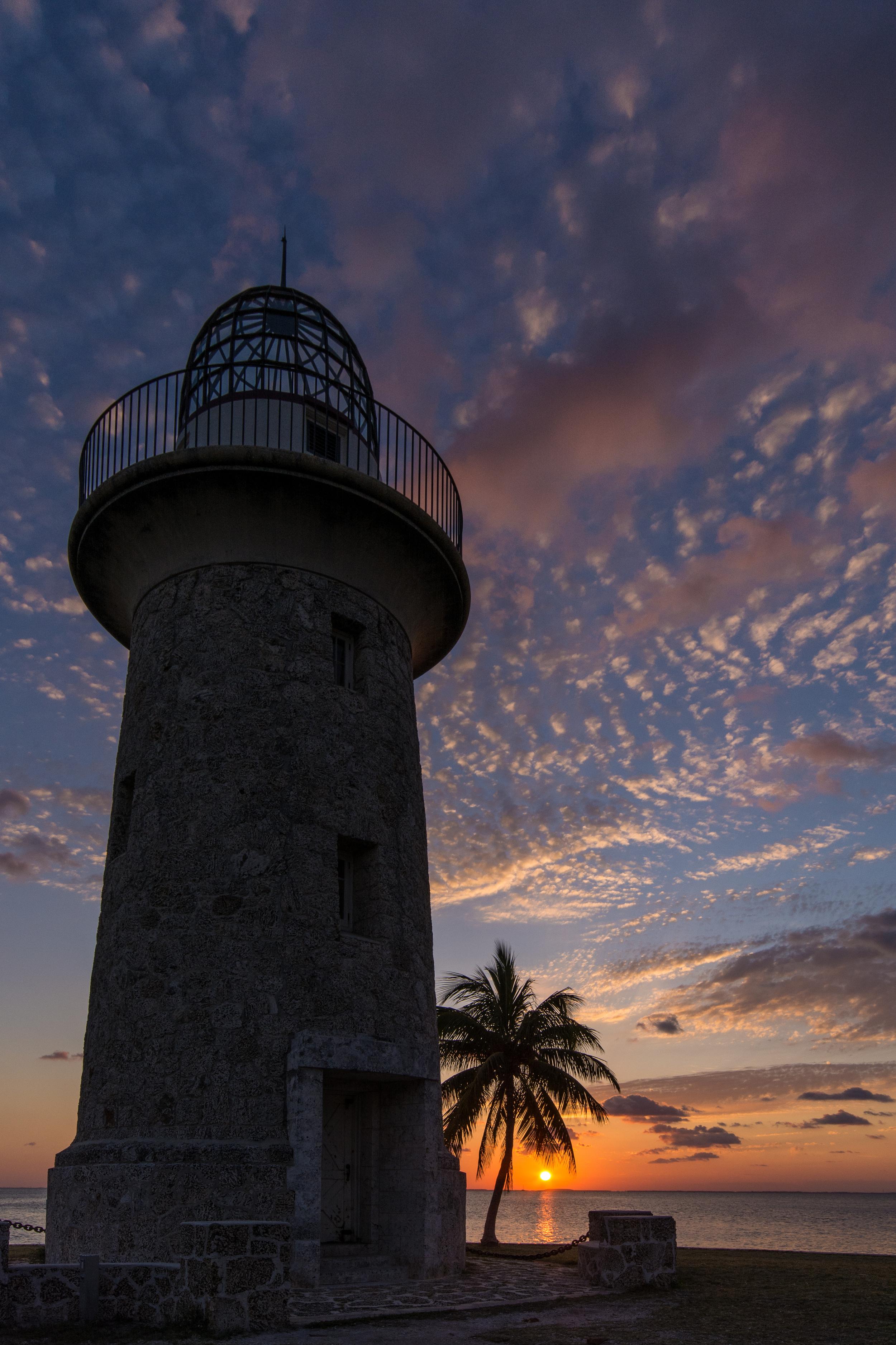 Boca Chita Lighthouse-11.jpg