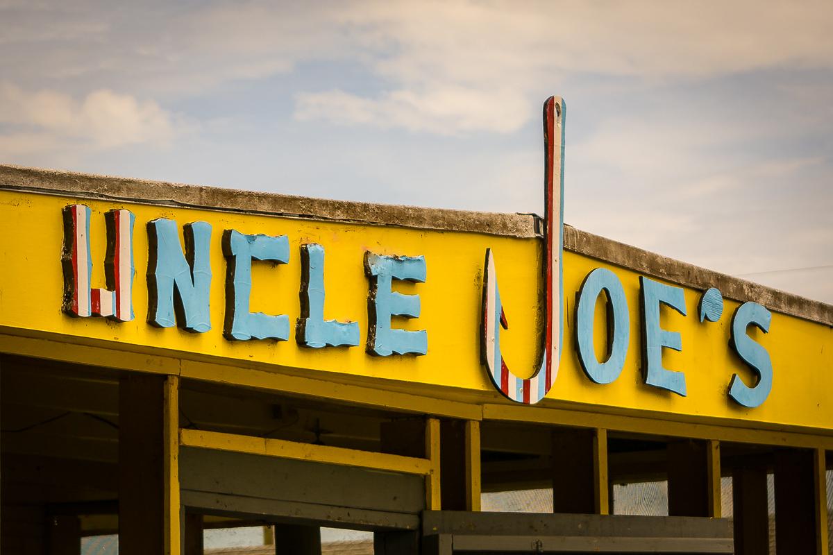 06) Uncle Joe's Fish Camp.jpg