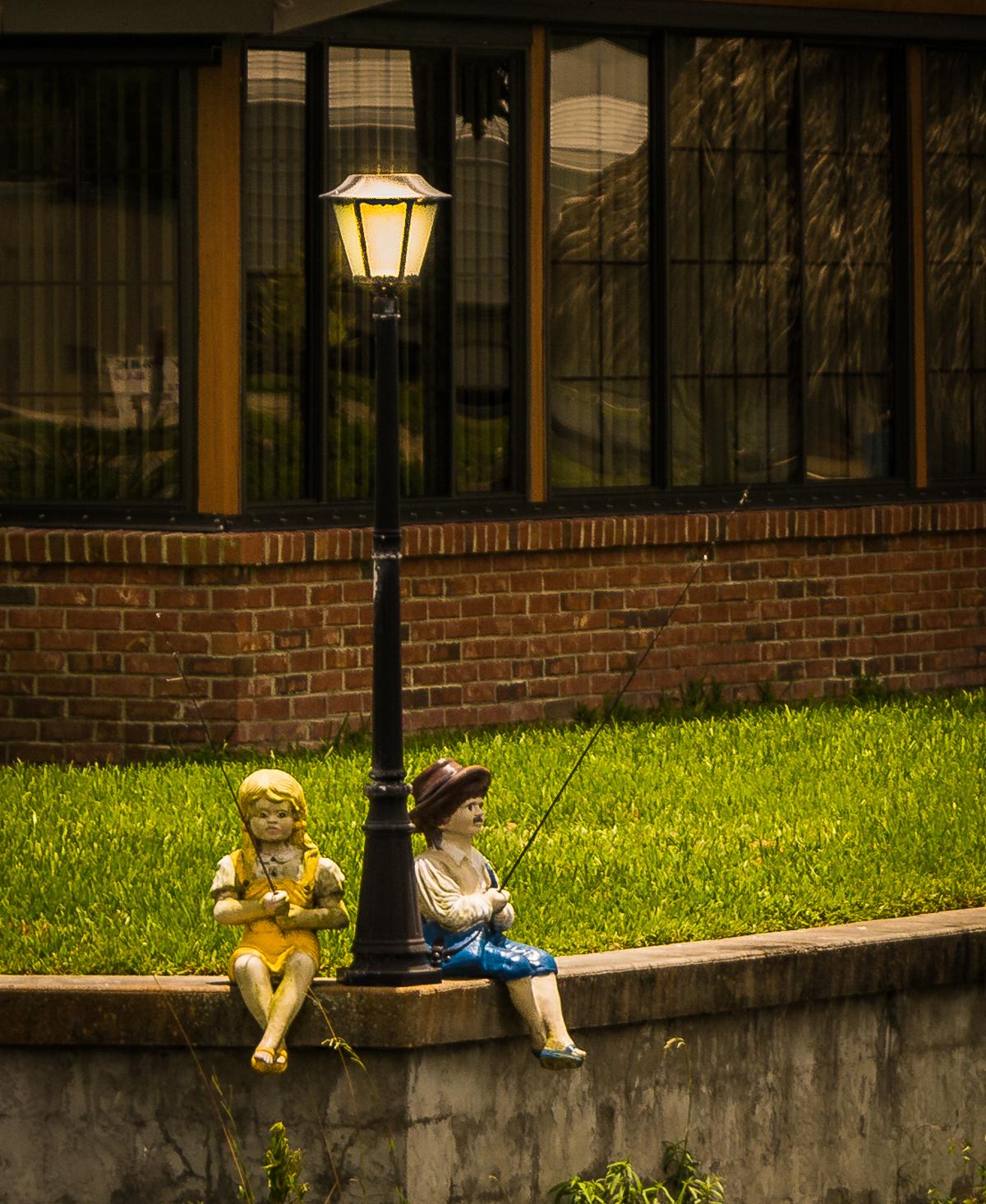 09) Kid's Fishing by Lamp Post Light.jpg