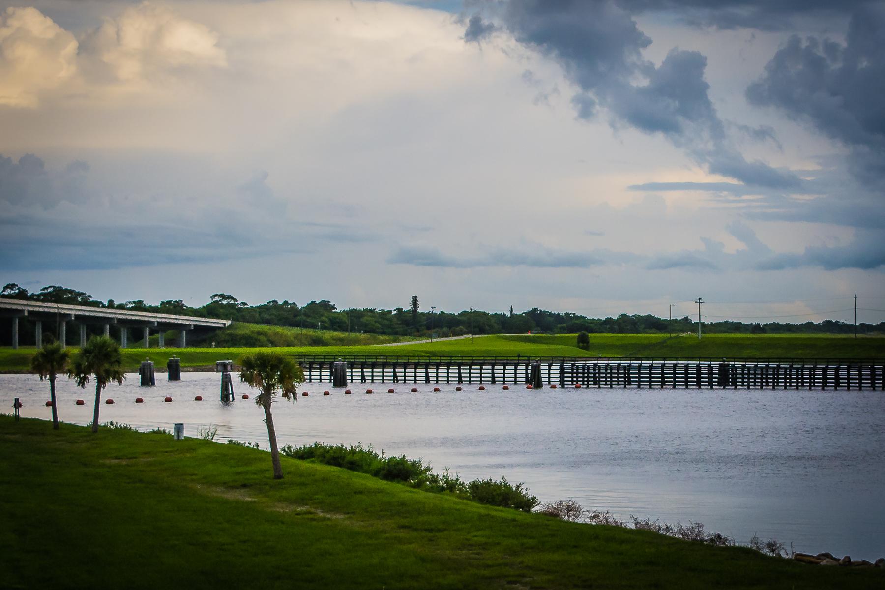 12) Something (Port Mayaca Lock).jpg