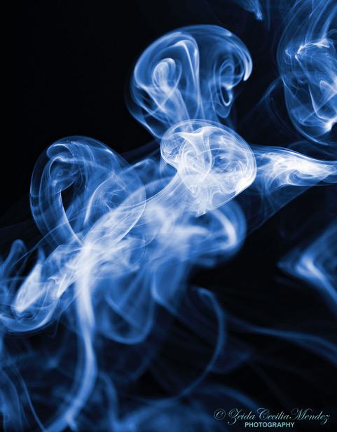 Zeida MY SMOKE GB2A4412.jpeg