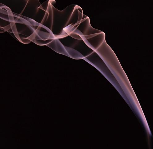 Zeida Smoke Cone GB2A4398.jpeg