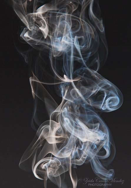 Zeida Smoke Sculpture GB2A4421.jpeg