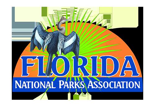 florida_national_parks_association_logo_small.png