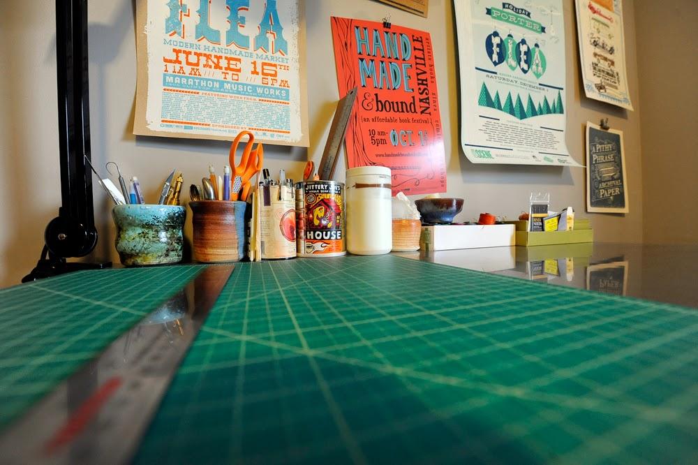 katie's+studio+3+sm.jpg