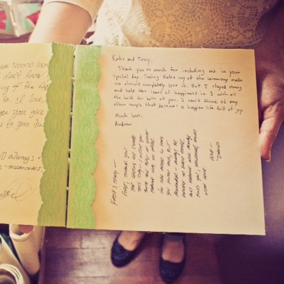 weddingguestbook.jpg