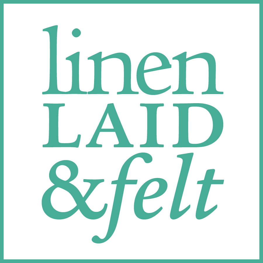 linenlaidfelt square logo one color.jpg