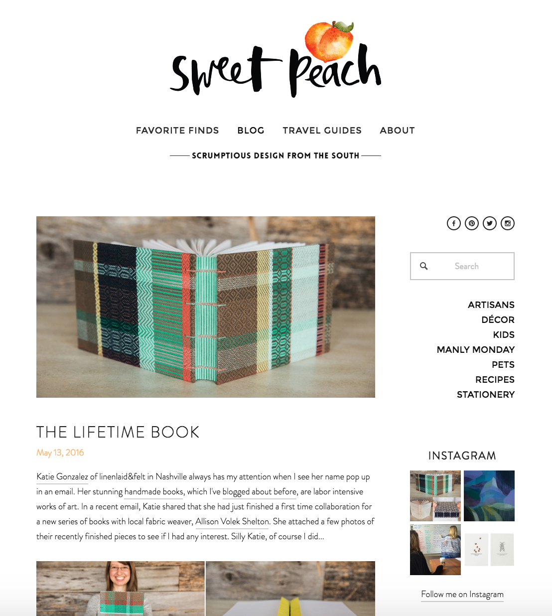 Sweet Peach blog feature.png