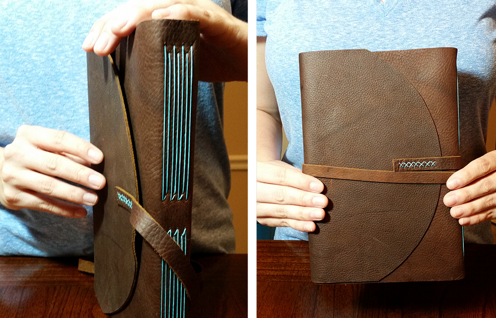 leather binding.jpg