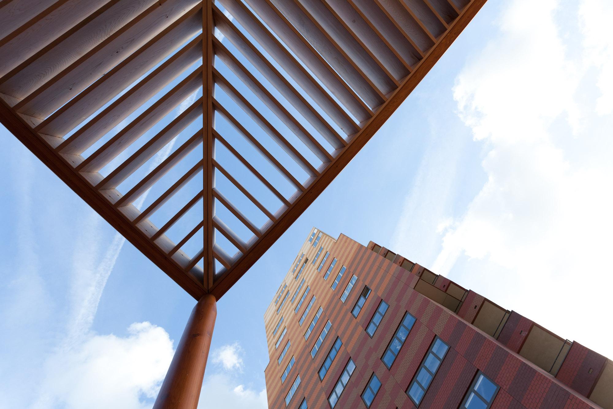 pavilion_amsterdam_emiel_lamers_lowres-5.jpg