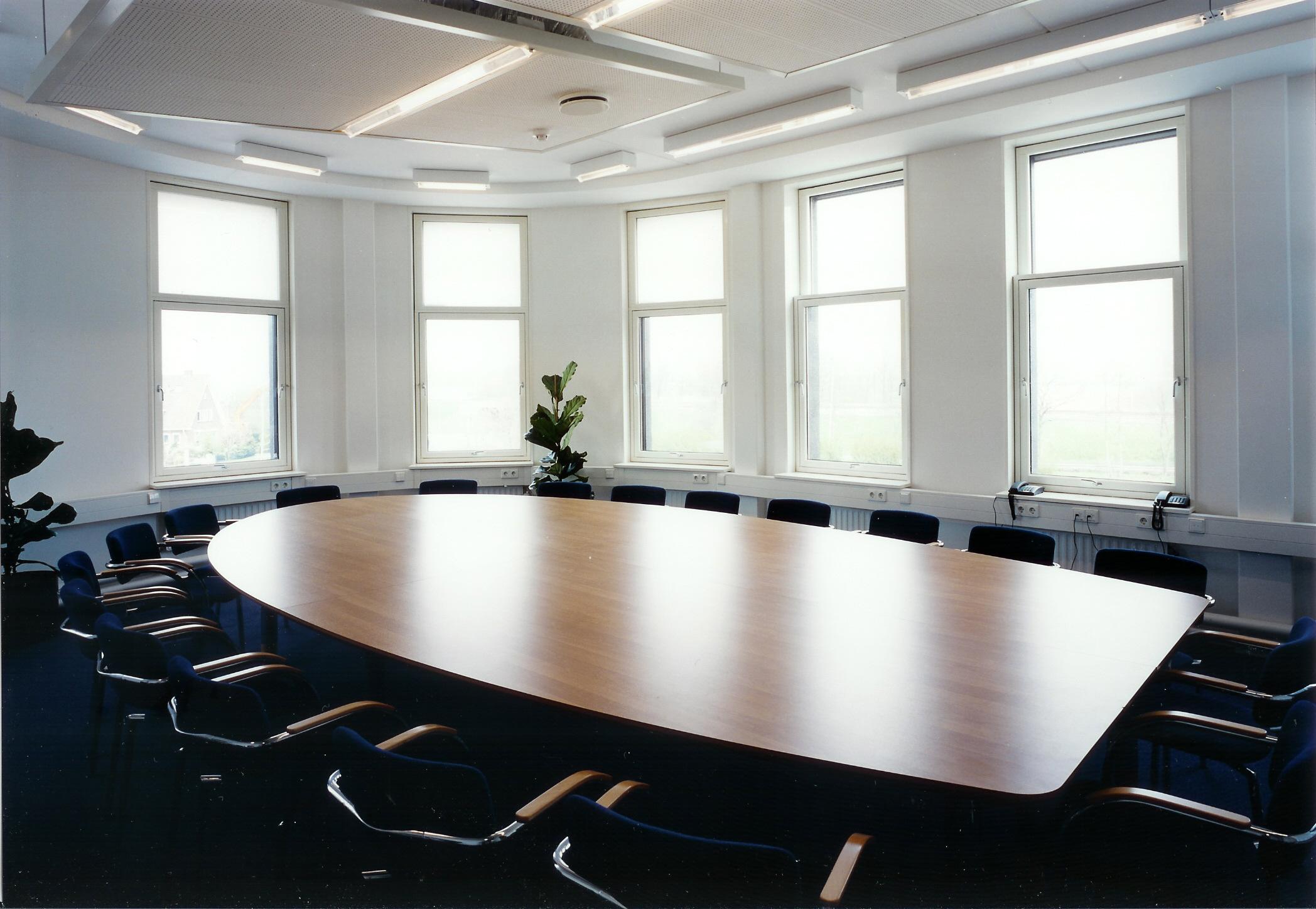 vergaderzaal.jpg