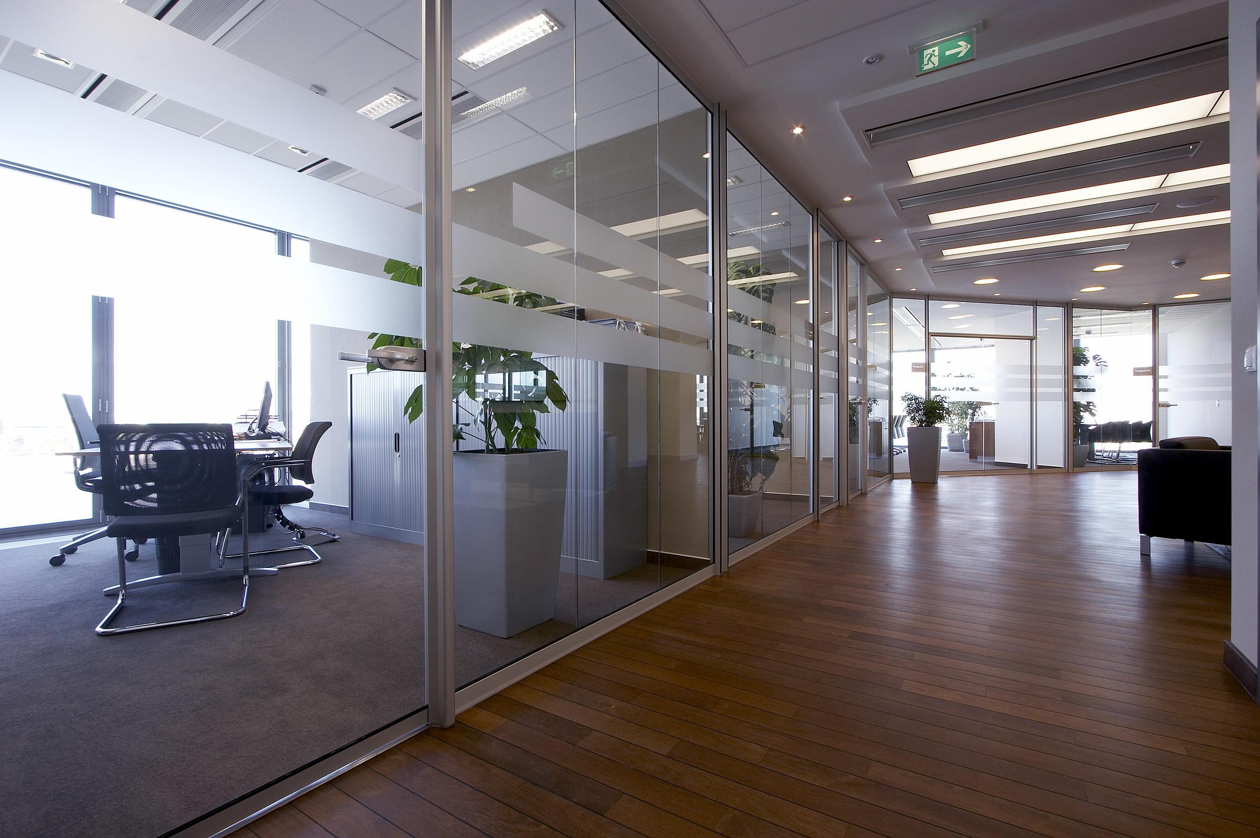07_Trigranit_office_Budapest_2007.jpg