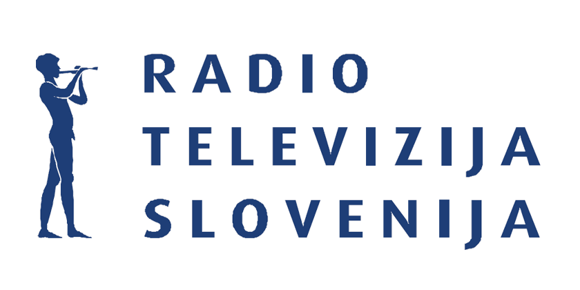 Link to a short Slovenian documentary about ELA.