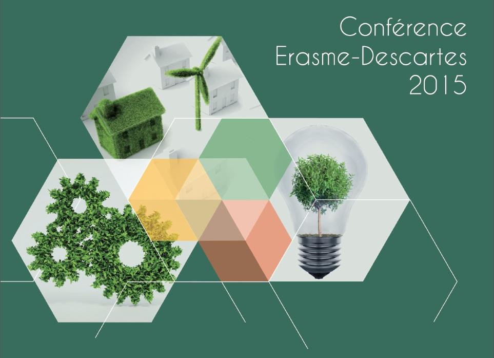 la-transition-écologique-et-la-croissance-verte-la-treizième-conférence-érasme-descartes.jpg