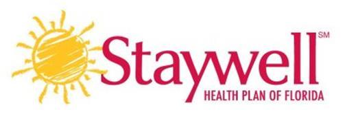 staywell-health-plan-of-florida-77232143.jpg