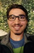 Enrique Torres Hernandez
