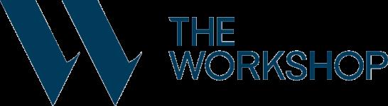 the-workshop.png