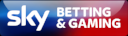 Sky_Betting_and_Gaming_company_logo.png