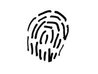 blog-icons-1-5.jpg