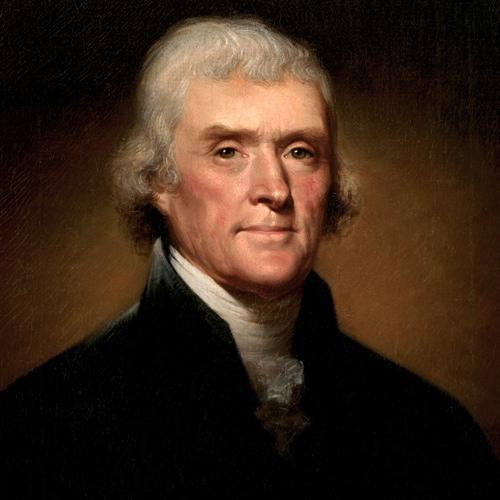 OS INSPIRADORES.  Do autor da Declaração de Independência e terceiro presidente dos EUA, Thomas Jefferson, a um obscuro professor italiano de Coimbra, muitos homens cruzaram o caminho dos inconfidentes. Na rota houve, até, um flerte com a Maçonaria, sociedade secreta iluminista.
