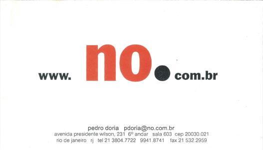 no_site.jpg