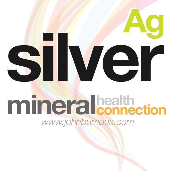 JB_MineralHealth_Silver.jpg