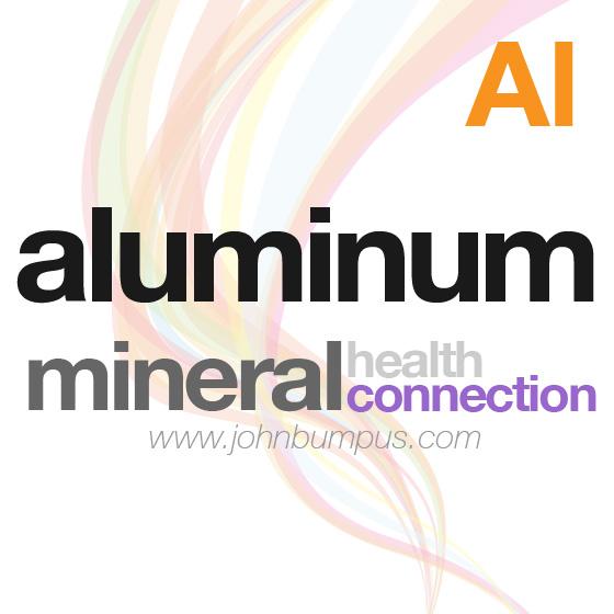 JB_MineralHealth_Aluminum.jpg
