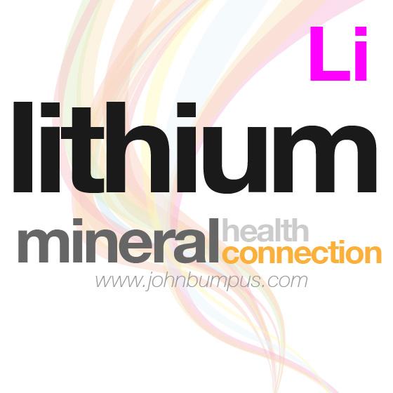 JB_MineralHealth_Lithium.jpg