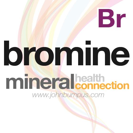 JB_MineralHealth_Bromine.jpg