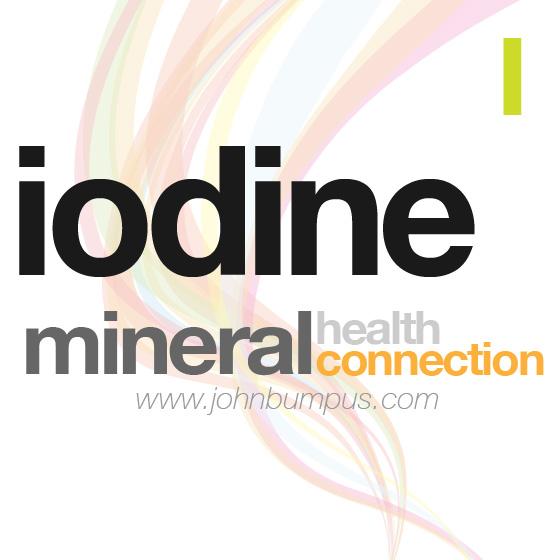 JB_MineralHealth_Iodine.jpg