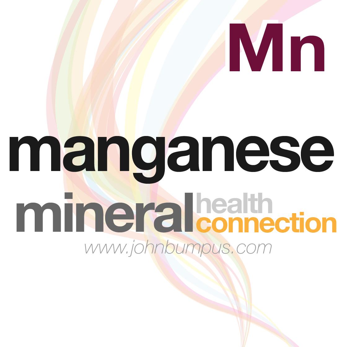 JB_MineralHealth_Manganese.jpg