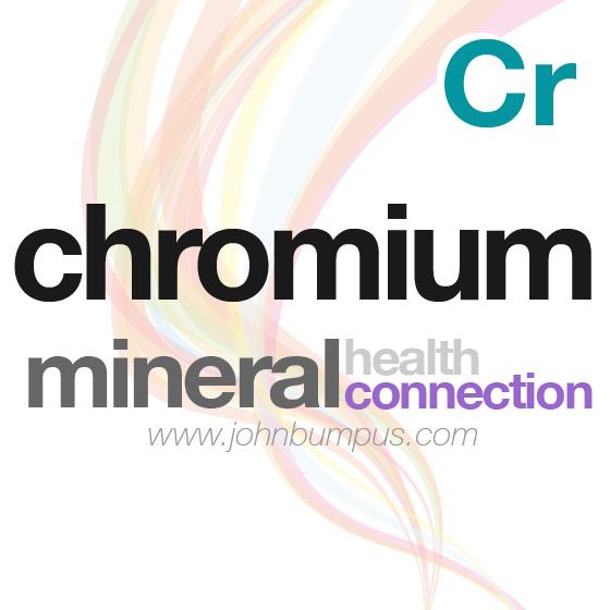 JB_MineralHealth_Chromium.jpg