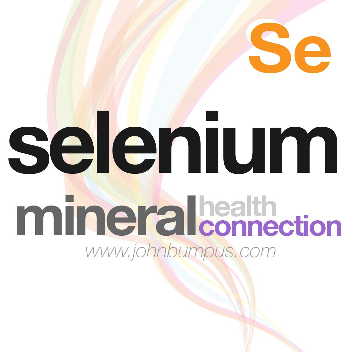 JB_MineralHealth_Selenium.jpg