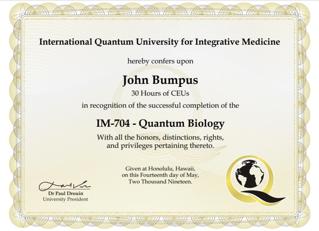 Quantum Biology.png