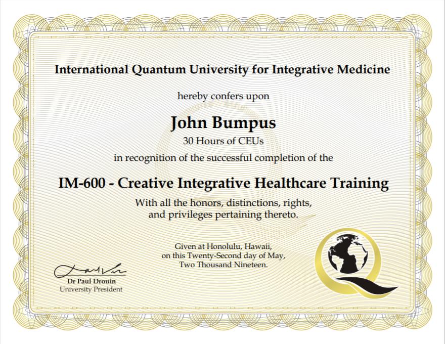 Creative Integrative Healthcare.png