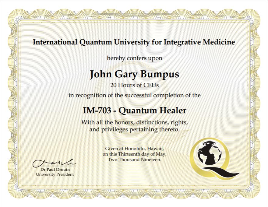 Quantum Healer.png