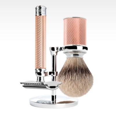 art-of-shave-3.jpg
