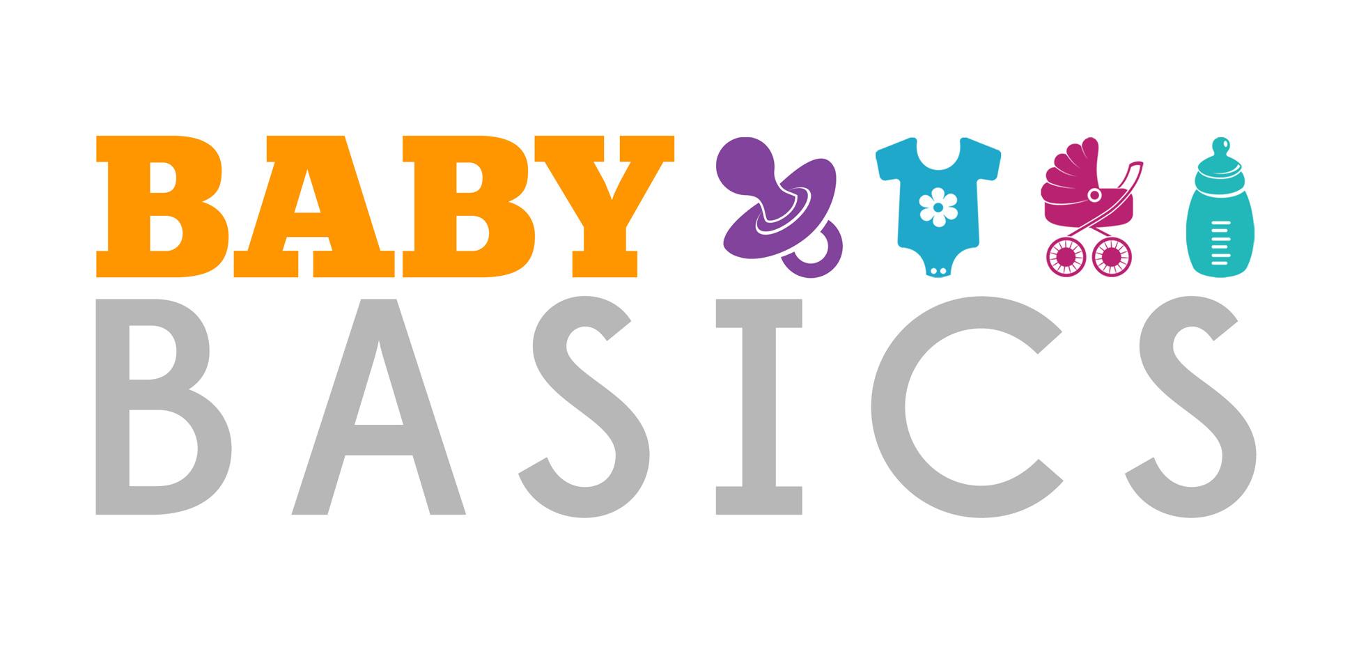 Baby-Basics-1.jpg