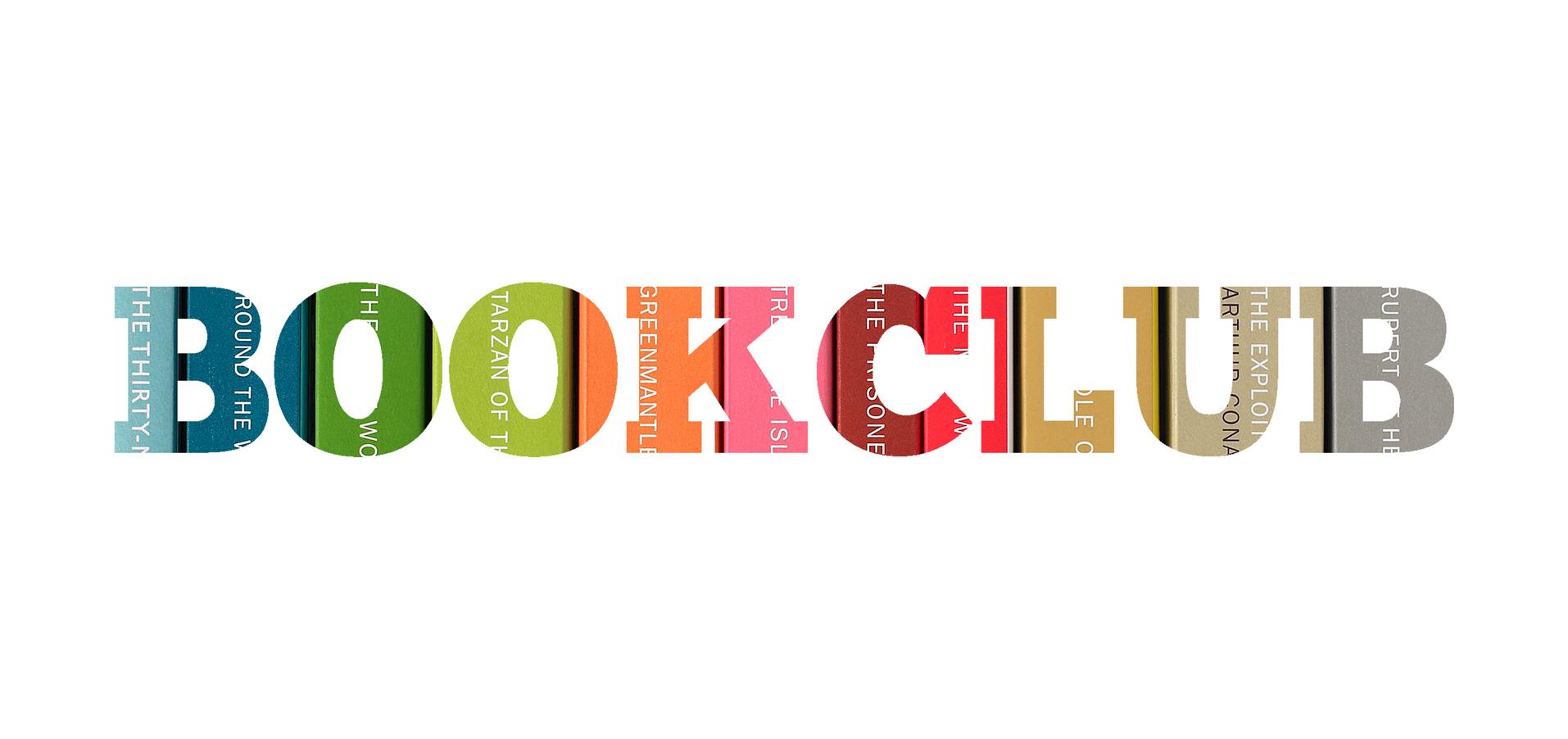 Book-club-graphic-1.jpg