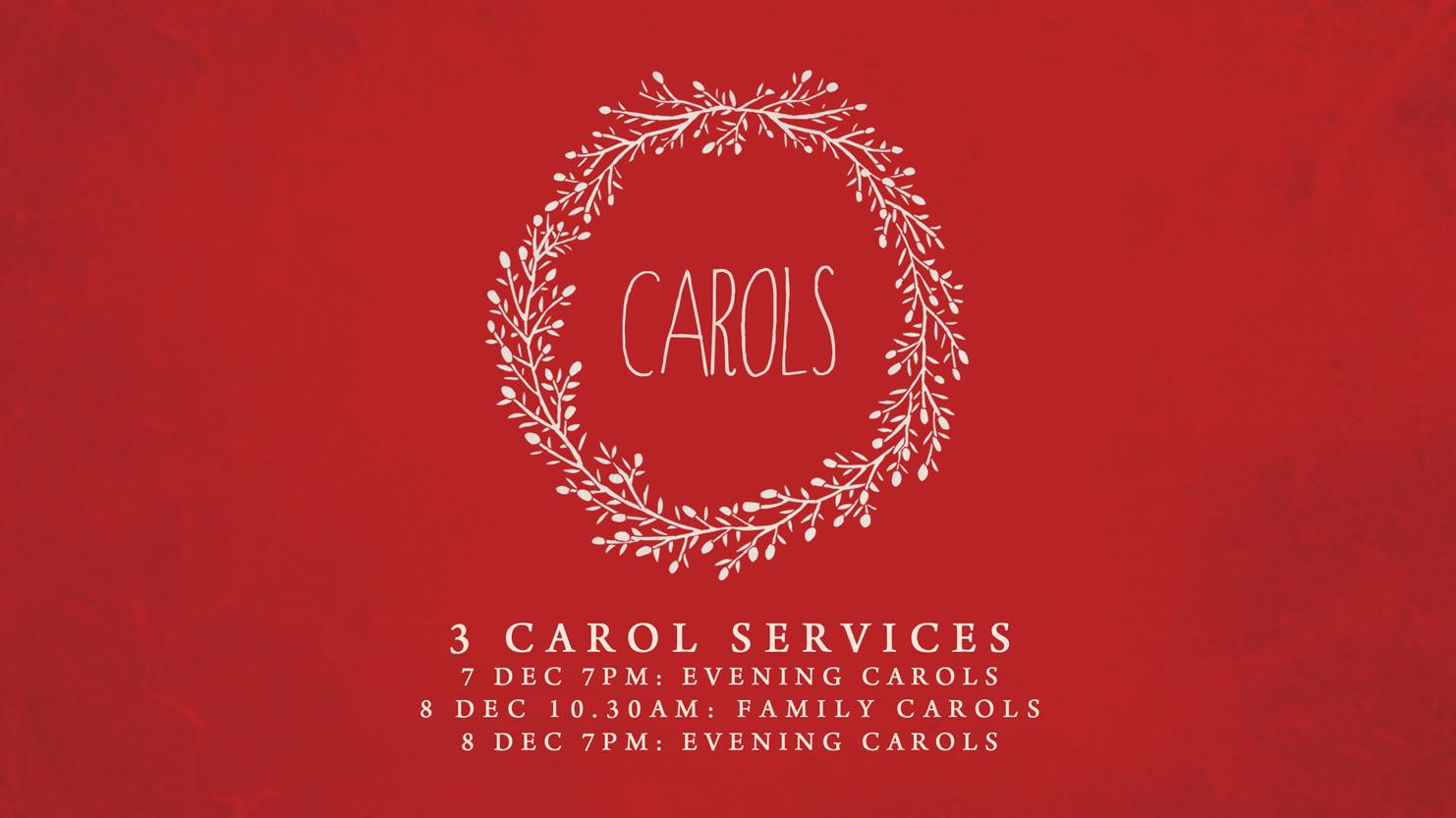 Carols-2013-ppt.jpg