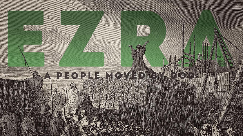 Ezra-Graphic.jpg